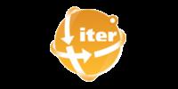 references-optim_0002_iter