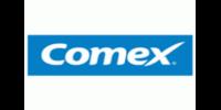 references-optim_0006_comex