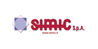references-optim_0012_simic